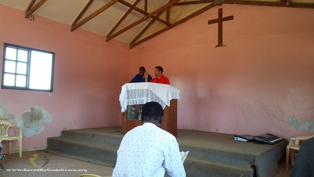 Peter's-church-(12)