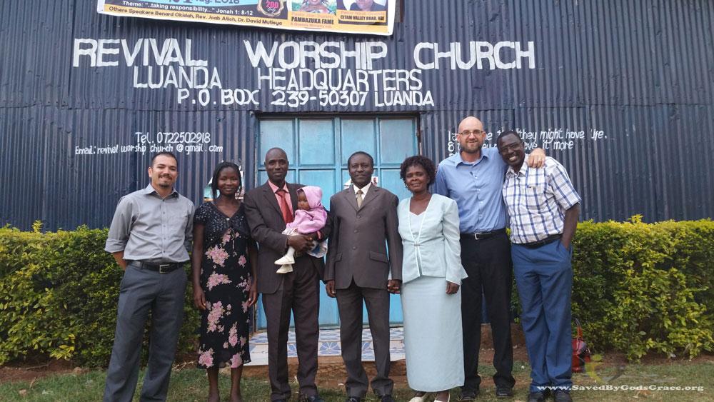 Revival-Worship-Church---Daren-and-Ryan-(66)