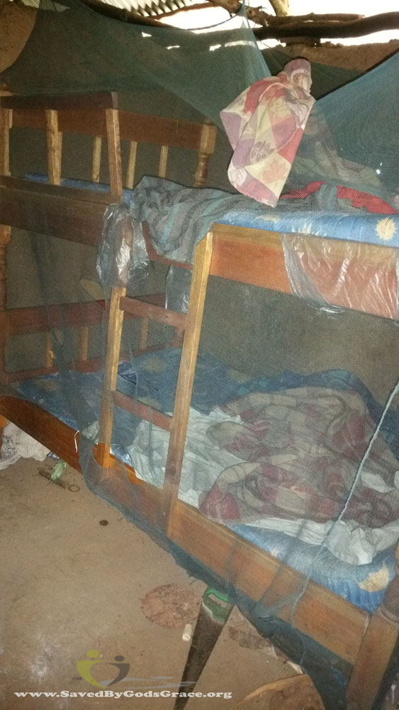 man-with-healed-foot--new-roof---new-bed-(9)
