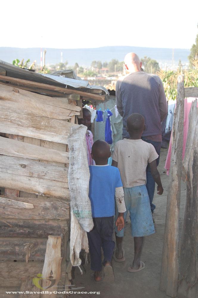 with-Ben-in-kwa-Rhonda-Nakuru-(103)