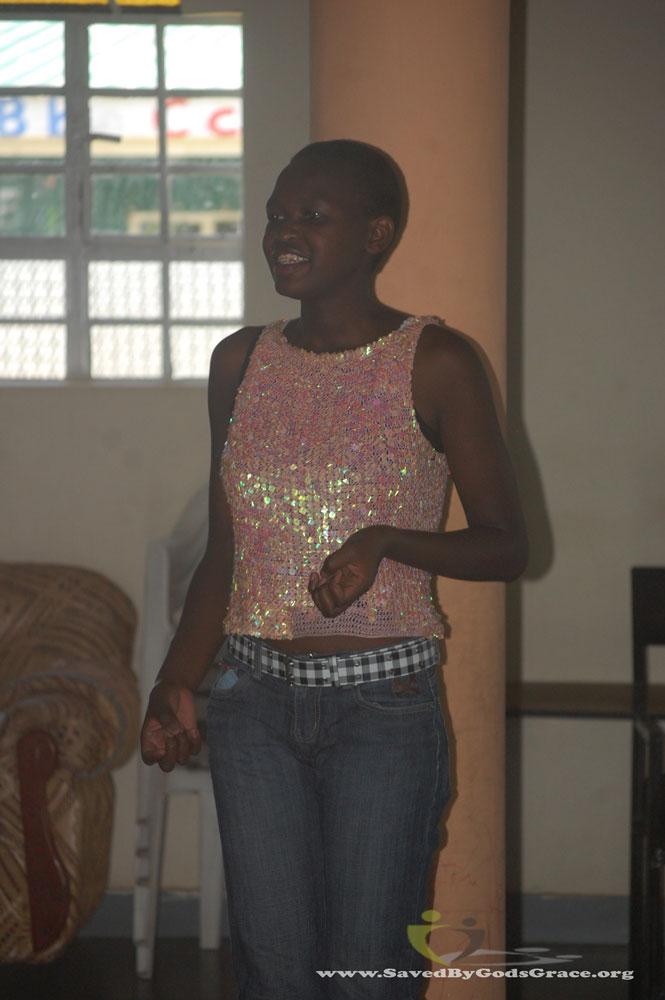 with-Ben-in-kwa-Rhonda-Nakuru-(14)