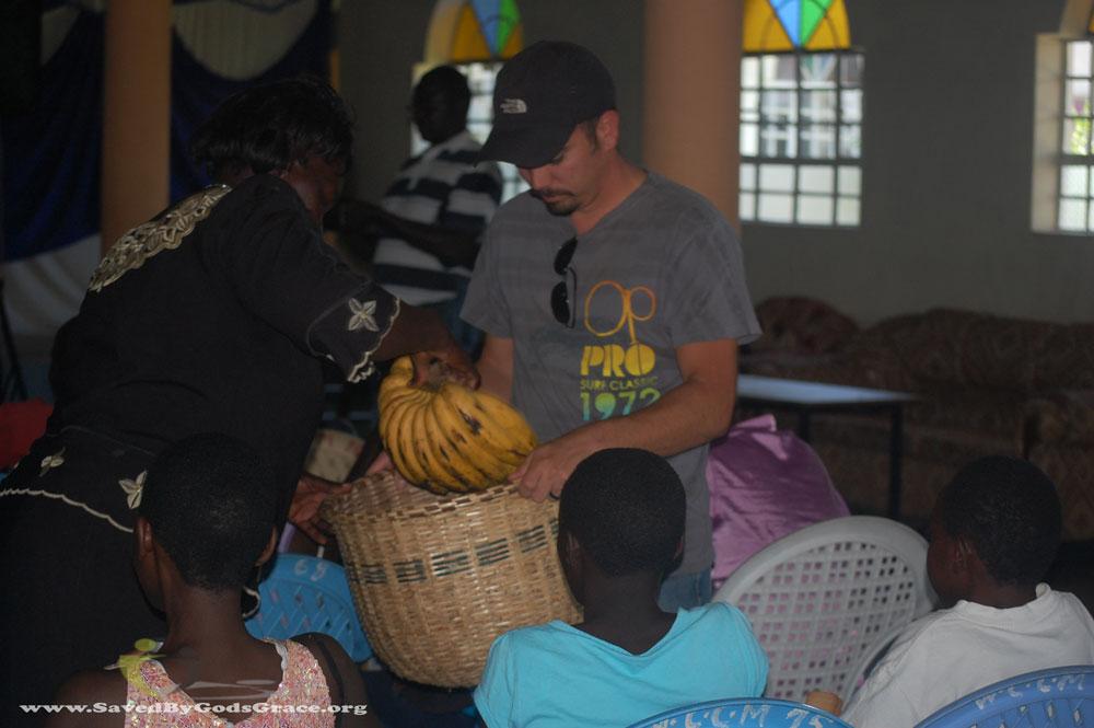 with-Ben-in-kwa-Rhonda-Nakuru-(37)