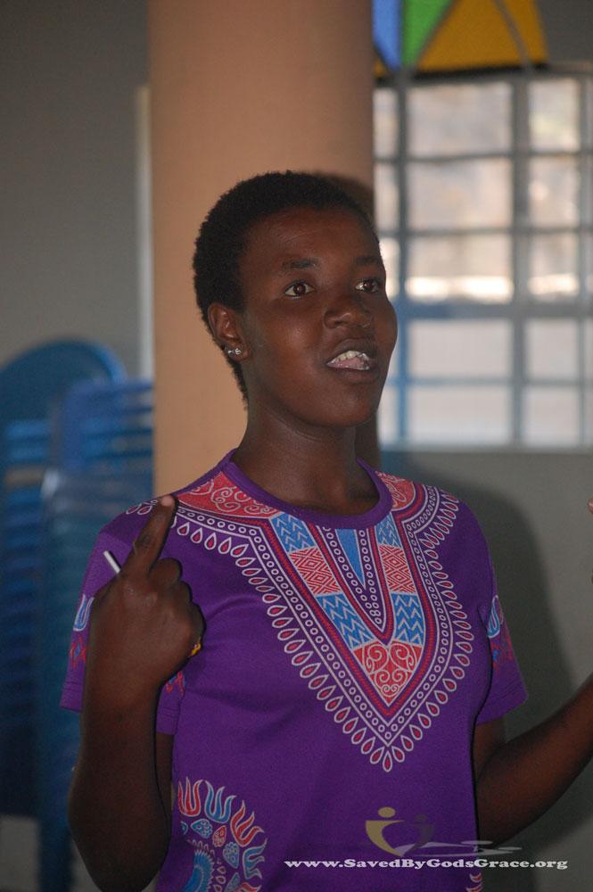 with-Ben-in-kwa-Rhonda-Nakuru-(44)