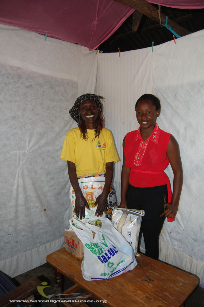 with-Ben-in-kwa-Rhonda-Nakuru-(77)