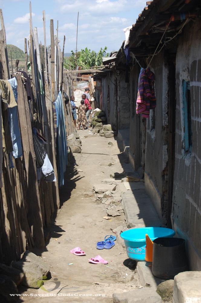 with-Ben-in-kwa-Rhonda-Nakuru-(85)