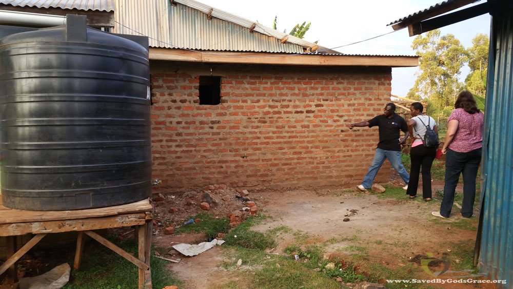 revival-worship-church-6-new-toilets