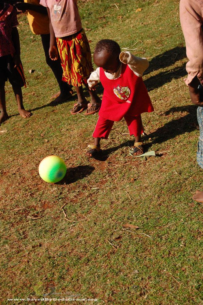 glory-kicking-the-ball