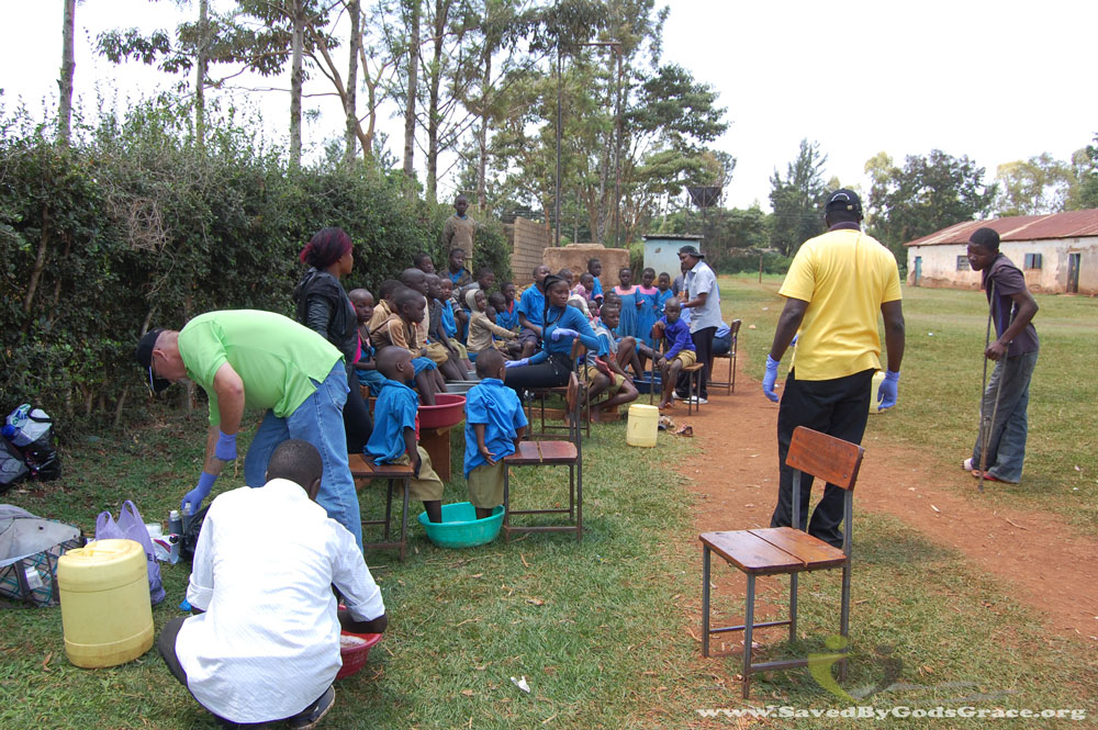 jigger-treatment-at-muboha-primary-(27)