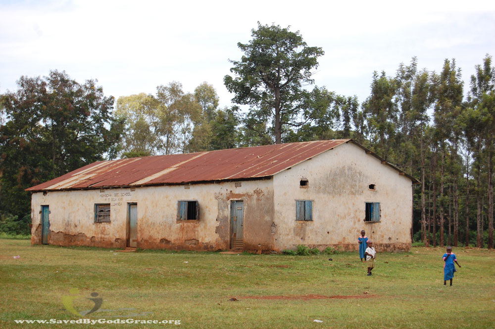 jigger-treatment-at-muboha-primary-(72)