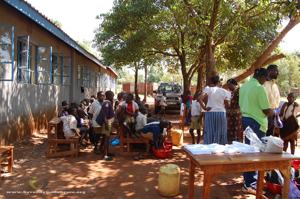 jigger-treatment-at-primary-school