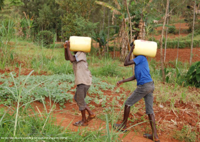 kids-carrying-water