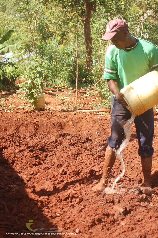 mixing-mud-for-walls-1