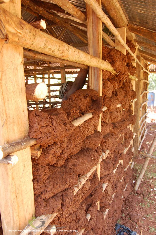 mud-walls-3