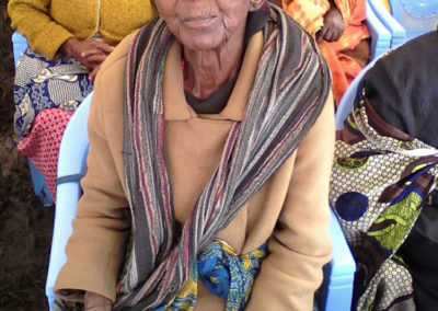 grandmothers-food-program-11-16-2