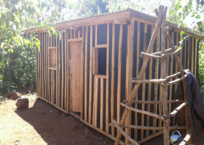 orphans-home-being-constructed