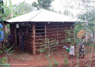 mud-home
