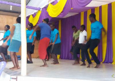 revival-worship-church-luanda-development-(2)